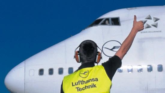 lufthansa-services