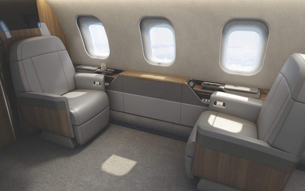 lufthansa-technik-aircraft-seat
