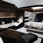 mercedes-benz-style-interior-for-lufthansa