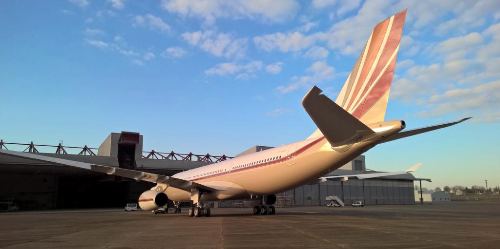 mr-associates-airbus-a330