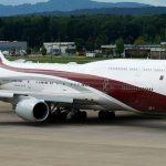 qatar-bbj-747-8