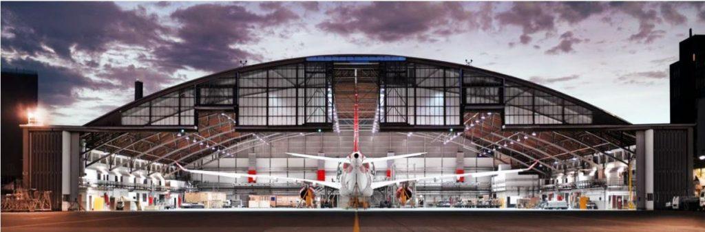 sr-technics-boeing-777