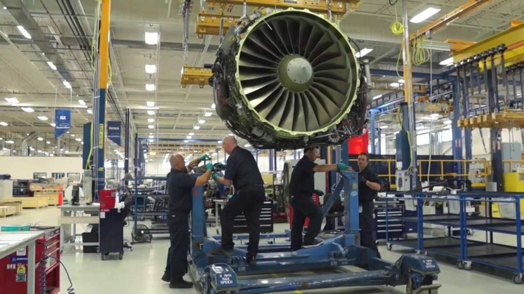 standardaero-engines-mro