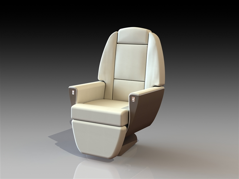 starling-aerospace-new-seat