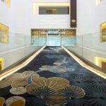 tai-ping-carpets