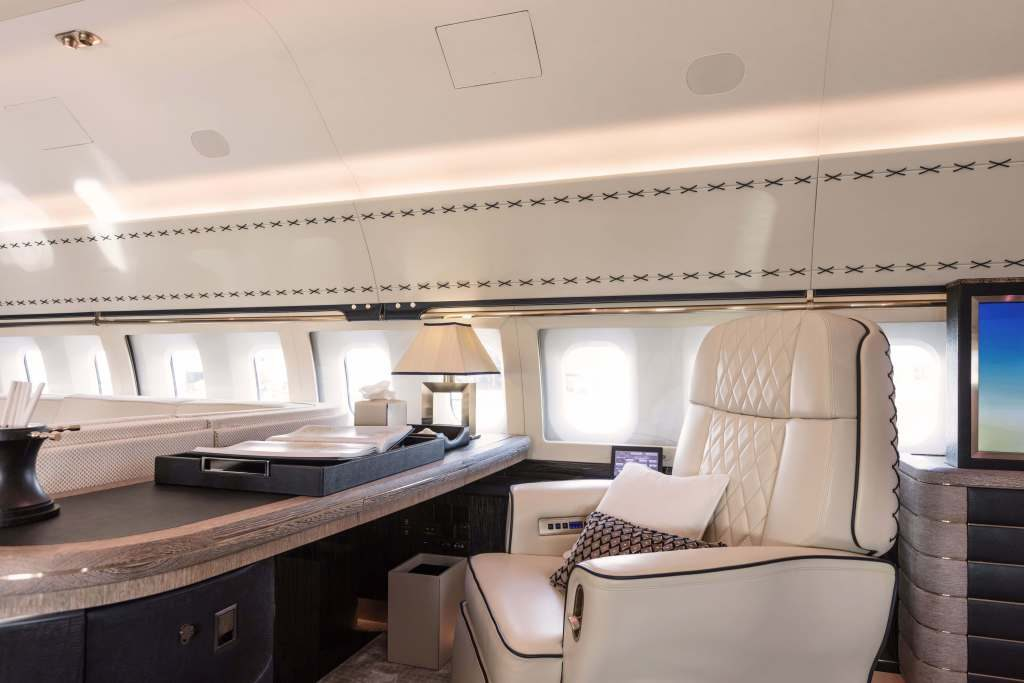winch-bbj-interior